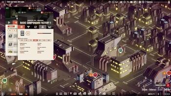 Screenshot5 - Rise of Industry: 2130