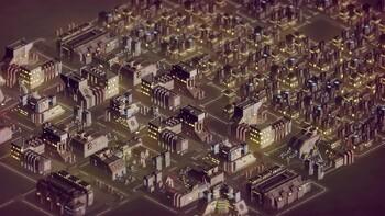 Screenshot3 - Rise of Industry: 2130