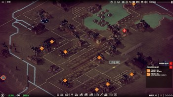 Screenshot7 - Rise of Industry: 2130