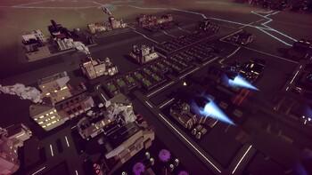 Screenshot9 - Rise of Industry: 2130