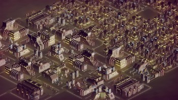 Screenshot3 - Rise of Industry: 2130