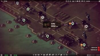 Screenshot6 - Rise of Industry: 2130