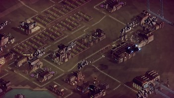 Screenshot8 - Rise of Industry: 2130
