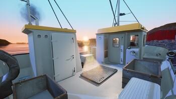 Screenshot8 - Fishing: Barents Sea - Line and Net Ships