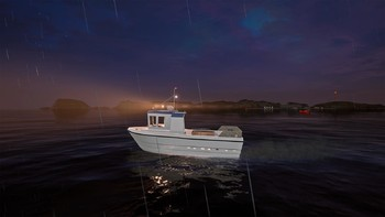 Screenshot10 - Fishing: Barents Sea - Line and Net Ships
