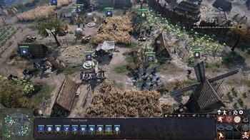 Screenshot9 - Ancestors Legacy
