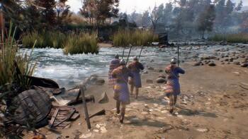 Screenshot2 - Ancestors Legacy
