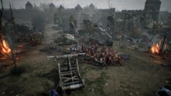Screenshot6 - Ancestors Legacy