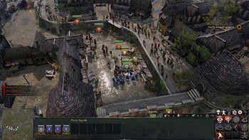 Screenshot10 - Ancestors Legacy Game + Artbook + Soundtrack