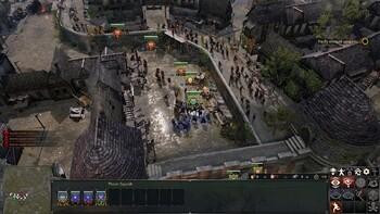 Screenshot10 - Ancestors Legacy Game + Artbook + Soundtrack