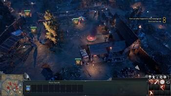 Screenshot8 - Ancestors Legacy - Complete Edition