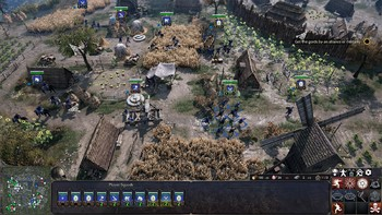 Screenshot9 - Ancestors Legacy - Complete Edition