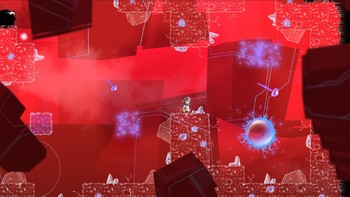 Screenshot10 - BLACKHOLE