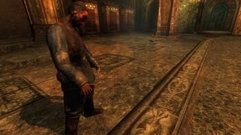 Screenshot3 - NecroVision