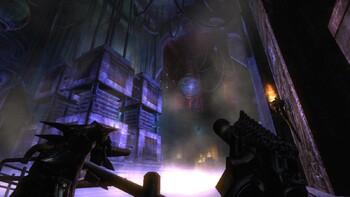 Screenshot6 - NecroVision