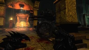 Screenshot8 - NecroVision