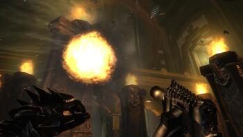 Screenshot9 - NecroVision