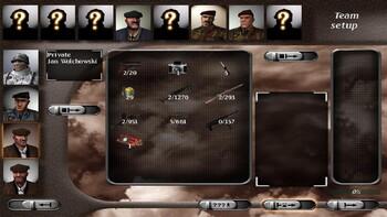 Screenshot10 - Hidden & Dangerous: Action Pack