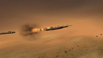 Screenshot3 - Hidden & Dangerous: Action Pack