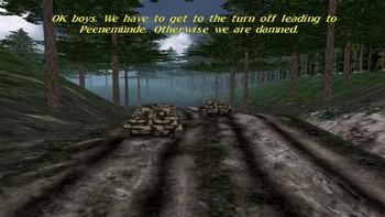Screenshot6 - Hidden & Dangerous: Action Pack