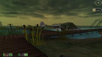 Screenshot7 - Hidden & Dangerous: Action Pack