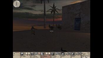 Screenshot3 - Hidden & Dangerous 2: Courage Under Fire