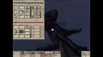 Screenshot4 - Hidden & Dangerous 2: Courage Under Fire