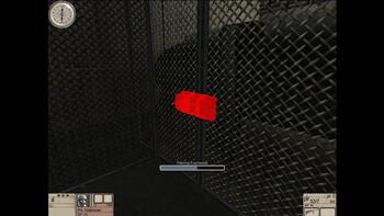 Screenshot8 - Hidden & Dangerous 2: Courage Under Fire