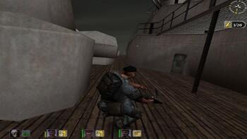 Screenshot9 - Hidden & Dangerous Bundle