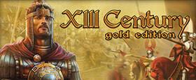 XIII Century - Gold Edition