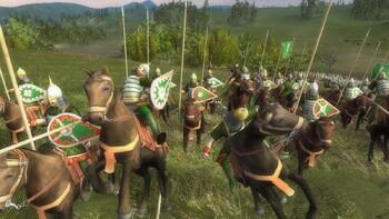 Screenshot4 - XIII Century - Gold Edition