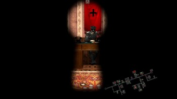 Screenshot6 - Death to Spies