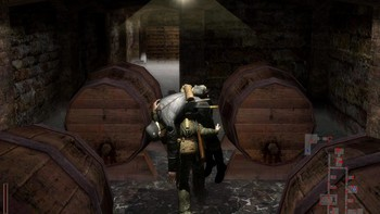 Screenshot8 - Death to Spies