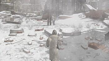 Screenshot9 - Death to Spies