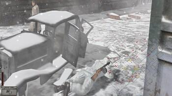 Screenshot4 - Death to Spies