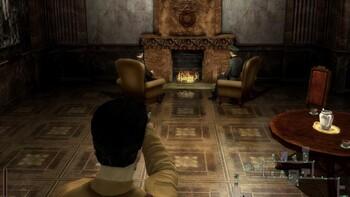 Screenshot5 - Death to Spies