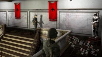 Screenshot7 - Death to Spies