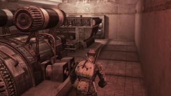 Screenshot4 - Death to Spies: Gold
