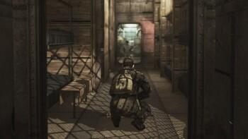 Screenshot5 - Death to Spies: Gold