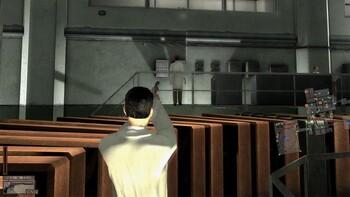 Screenshot6 - Death to Spies: Gold