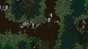 Screenshot8 - Army Men