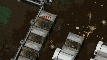 Screenshot4 - Army Men