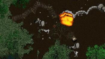 Screenshot6 - Army Men