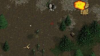 Screenshot7 - Army Men