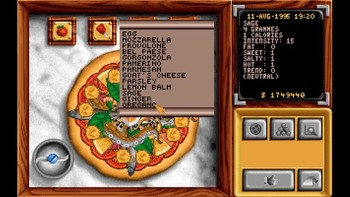 Screenshot6 - Pizza Connection
