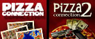 Pizza Connection 1&2