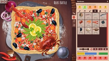 Screenshot7 - Pizza Connection 3
