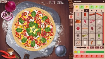 Screenshot10 - Pizza Connection 3