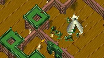 Screenshot2 - Army Men II