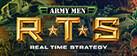 Army Men RTS
